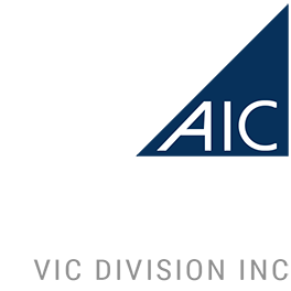 Australian Institue of Conveyancers Logo | VIC Division
